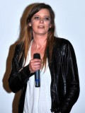 Jennifer Devoldere profil resmi