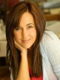 Jennifer Jostyn profil resmi