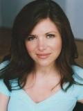 Jennifer Kydd profil resmi