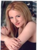 Jennifer Layne Park profil resmi