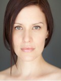 Jennifer Skyler