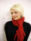 Jenny Wallace profil resmi