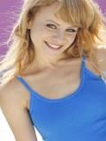 Jenny Weaver