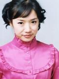 Jeong Jeong-ah profil resmi