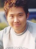 Jeong-ho Choi profil resmi