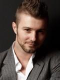 Jerad Anderson profil resmi