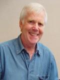 Jeremy Bulloch profil resmi