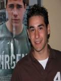 Jesús Carroza profil resmi