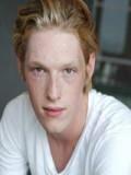Jesse Hadock