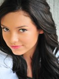Jessi Duvall