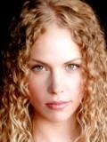 Jessica Anne Osekowsky
