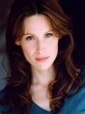 Jessica Lancaster profil resmi