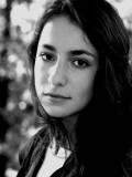 Jessica Manley profil resmi