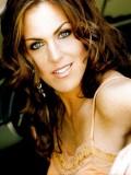 Jessica Montanez profil resmi