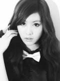 Lee Ji-hyun profil resmi