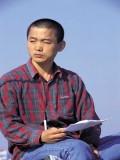 Ji-sang Lee profil resmi