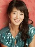 Ji-yeong Seo