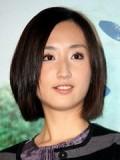 Jia-yan Ke profil resmi