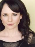 Jillian Bach profil resmi