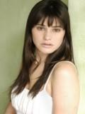 Jillian Federman