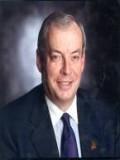 Jim Carter profil resmi