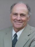 Jim Haynie profil resmi
