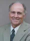 Jim Haynie