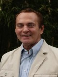 Jimmy Williams profil resmi