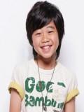 Jin-bin Park profil resmi