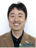 Jin-sik Kim