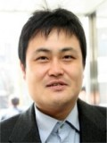 Jin-su Kim