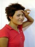 Jo Hye Ryeon profil resmi