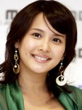 Jo Yuh Jung profil resmi
