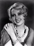 Joan Blondell profil resmi