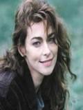 Joanna Pacula profil resmi