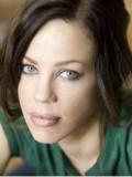 Joanna Sims profil resmi