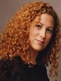 Jodi Picoult profil resmi