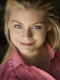 Jodi Shilling profil resmi