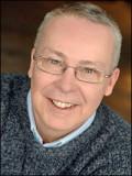 John Amplas profil resmi