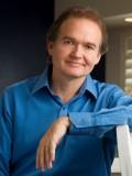 John Gray profil resmi