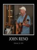 John Reno