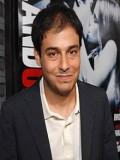 Jon Kasdan profil resmi