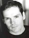 Jonathan Crombie profil resmi