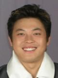 Jong-seok Kim profil resmi