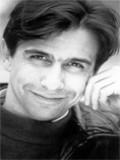 Jordi Boixaderas profil resmi
