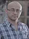 Jorge Michel Grau profil resmi