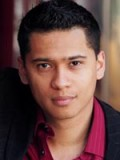 Jorge Pallo profil resmi