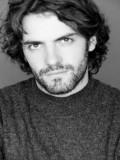 José María De Tavira profil resmi
