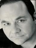 Joseph Scarpinito profil resmi