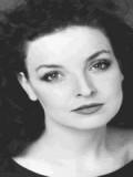 Josephine Byrnes profil resmi